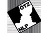 ÖTZ-NLP & NLPt Logo