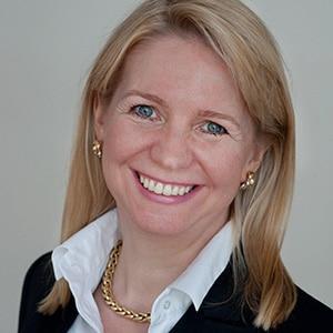 Anita von Hertel