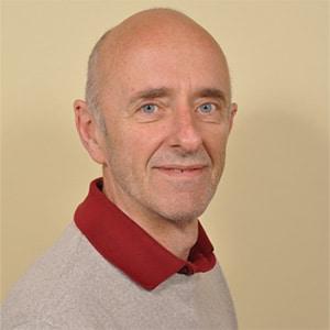 Clemens Schermann