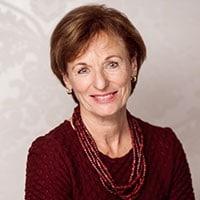 Ingrid Senk