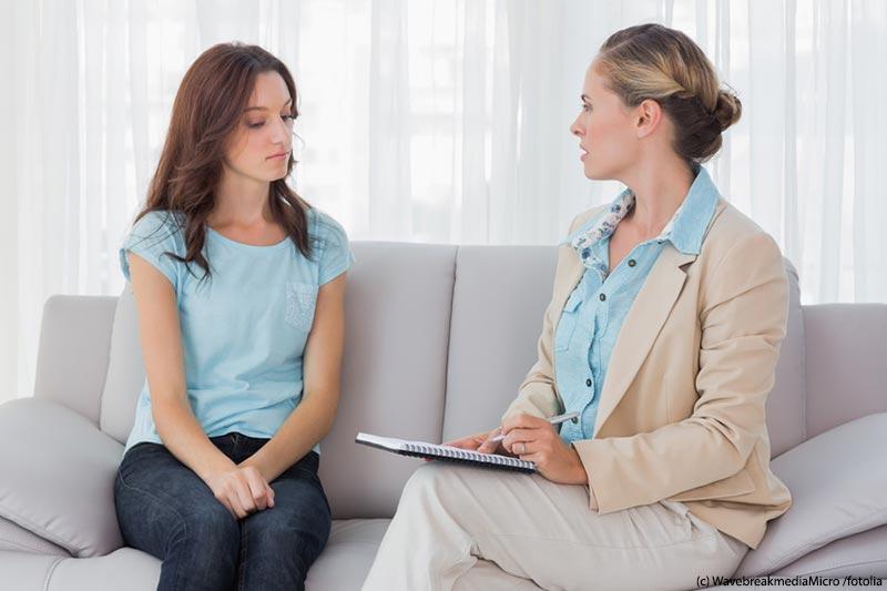 Klinische Psychologie und Gesundheitspsychologie | kgp oetz Klinische Psychologie und Gesundheitspsychologie | ÖTZ-NLP & NLPt