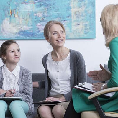Coaching Lehrgang ÖTZ-NLP