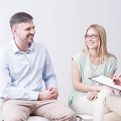 Mediation Lehrgang ÖTZ-NLP & NLPt