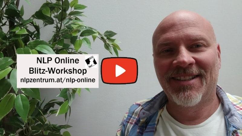 NLP Online Blitz-Workshop | nlpblitz 800x4501 1 3 Stunden gratis NLP Online Blitz-Workshop | ÖTZ - NLP & NLPt