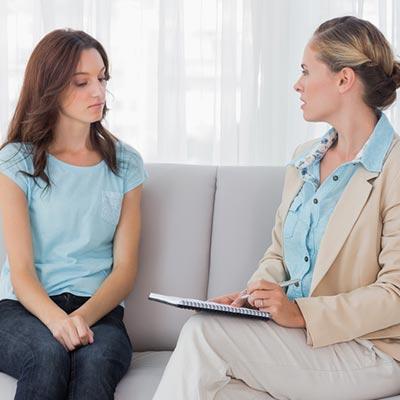 Klinische Psychologie und Gesundheitspsychologie | psychologenkurs NLP Ausbildung & Seminare für Coaching, Mediation & Beratung